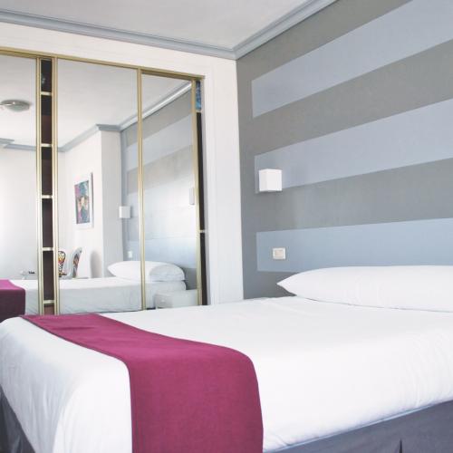 hotelvigo4